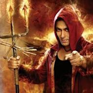 Salman Khan And Bigg Boss 7 In Trouble For 'Hurting Religious Sentiments'
