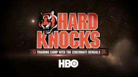 NFL Audible: League Will Select A Team For HBO's 'Hard Knocks' If None Volunteers