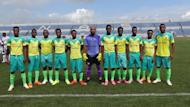 The Sky Blues did not lose away for the first time, as the Desert Warriors and Olukoya Boys continued with their fine form in the race for the NPFL title