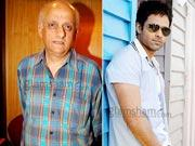 Will Bhatts and Emraan remake AWARAPAN?