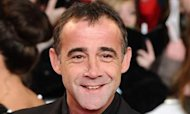 Michael Le Vell Will 'Fight' Child Sex Charges
