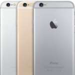 5 Reasons Why You Don't Need An iPhone 6 image iphone6 specs hero 2014