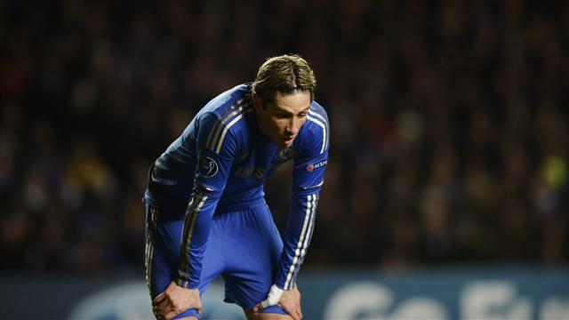 Champions League - Wednesday review: Holders Chelsea crash, Celtic advance