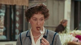 Julie & Julia (English Trailer 2)