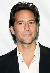 Henry Ian Cusick | Photo Credits: Jesse Grant/WireImage