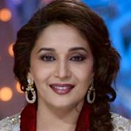 Madhuri Dixit Plans To Celebrate Makar Sankranti Today