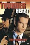 Poster of Thunderheart