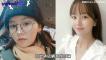 金所炫IG關注6000多人遭封鎖 在韓網引發熱議原因超暖