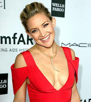 Kate Hudson Gets a Surprise Star-Studded Party for 34th Birthday!