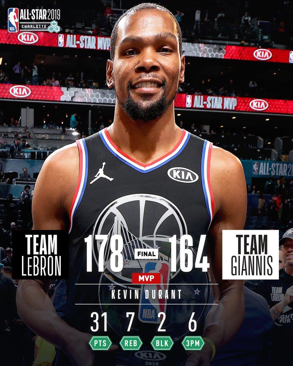 NBA Basketball News, Scores, Standings, Rumors, Fantasy Games - photo #1