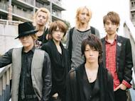 KAT-TUN not surprised by Akanishi Jin's marriage