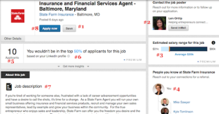 Your First Assignment: Apply for the Job image Screen Shot 2014 05 26 at 5.11.02 PM1