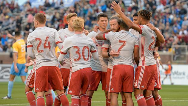 Atlanta United 2017 MLS season preview: Roster, schedule, national TV info and more