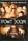 Poster of Point Doom