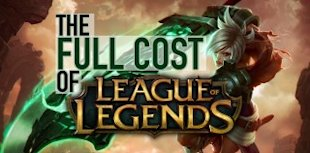 full-cost-of-lol-header