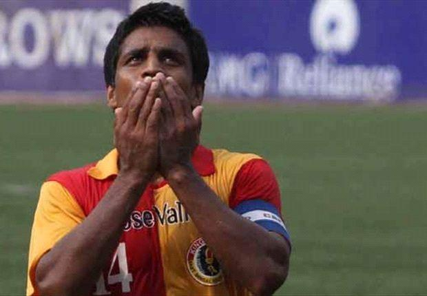 East Bengal win 3-1 against SAI as they inch closer to another CFL title
