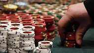 At least 300 self-excluded B.C. gamblers have had winnings withheld since 2009.