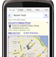 What is Mobile Marketing and Why Does it Matter? (So So Much!) image local mobile marketing