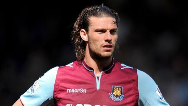 Premier League - Allardyce: Carroll still lacking fitness