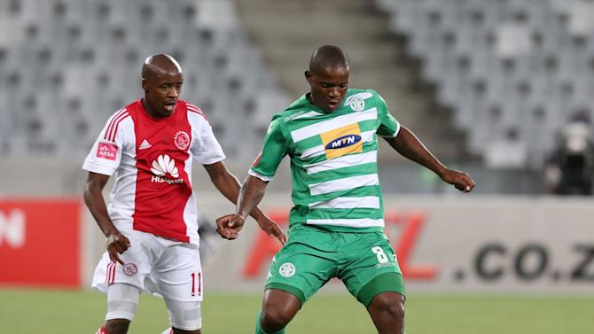 Bloemfontein Celtic - Ajax Cape Town Preview: Both teams desperate for three points