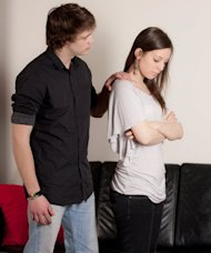 Tips to Control Your Anger for Healthy Relationship