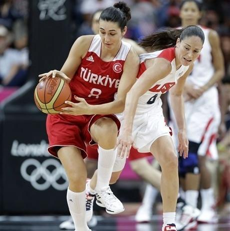 US women beat Turkey 89-58 in Olympic basketball The Associated Press Getty Images Getty Images Getty Images Getty Images Getty Images Getty Images Getty Images Getty Images Getty Images Getty Images Getty Images Getty Images Getty Images Getty Images Getty Images Getty Images Getty Images Getty Images Getty Images Getty Images Getty Images Getty Images Getty Images Getty Images Getty Images Getty Images Getty Images Getty Images Getty Images Getty Images Getty Images Getty Images Getty Images Getty Images Getty Images Getty Images Getty Images Getty Images Getty Images Getty Images Getty Images Getty Images Getty Images Getty Images Getty Images Getty Images Getty Images Getty Images Getty Images Getty Images Getty Images Getty Images Getty Images Getty Images Getty Images Getty Images Getty Images Getty Images Getty Images Getty Images Getty Images Getty Images Getty Images Getty Images Getty Images Getty Images Getty Images Getty Images Getty Images Getty Images Getty Images Getty Images Getty Images Getty Images Getty Images Getty Images Getty Images Getty Images Getty Images Getty Images Getty Images Getty Images Getty Images Getty Images Getty Images Getty Images Getty Images Getty Images Getty Images Getty Images Getty Images Getty Images Getty Images Getty Images Getty Images Getty Images Getty Images Getty Images Getty Images Getty Images Getty Images Getty Images Getty Images Getty Images Getty Images Getty Images Getty Images Getty Images Getty Images Getty Images Getty Images Getty Images Getty Images Getty Images Getty Images Getty Images Getty Images Getty Images Getty Images Getty Images Getty Images Getty Images Getty Images Getty Images Getty Images Getty Images Getty Images Getty Images Getty Images Getty Images Getty Images Getty Images Getty Images Getty Images Getty Images Getty Images Getty Images Getty Images Getty Images Getty Images Getty Images Getty Images Getty Images Getty Images Getty Images Getty Images Getty Images Getty Images Getty Images Getty Images Getty Images