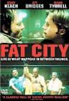 Poster of Fat City