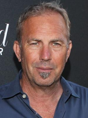 Judge Tosses Kevin Costner's Fraud Claim Over 'Robin Hood'