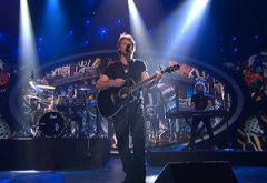 Bon Jovi | Photo Credits: FOX