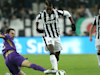 Marotta: Juventus is the best place for Pogba