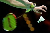 Suspicious injuries, sudden illnesses and patently playing to lose -- match-throwing has a long history in badminton, but the London Olympics format made this an accident waiting to happen