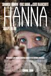 Poster of Hanna