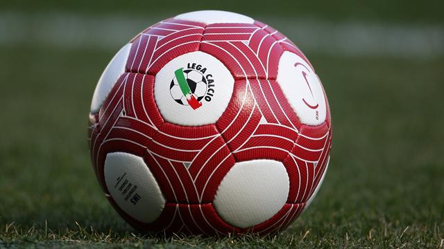 Serie A - Italian derby abandoned after team reduced to six