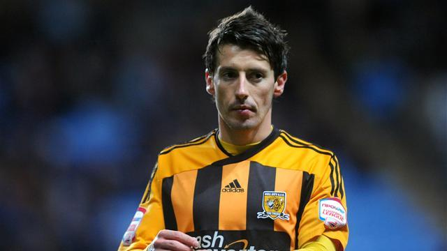 Premier League - Koren wants Hull to continue momentum
