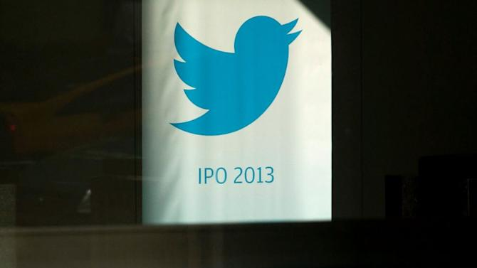 Twitter (TWTR) Prices IPO at $26 Per Share