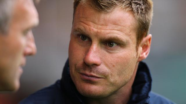 Championship - I got the performance - Flitcroft
