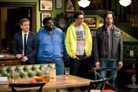 UPFRONTS 2013: The Big Comedy Reboot