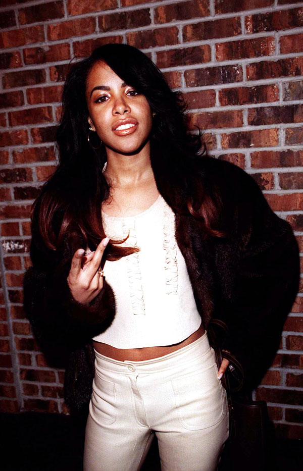 Upcoming Aaliyah Biopic to Include-1a1a22b439e4db145cf8204db11f3ec4 cf    R Kelly And Aaliyah Marriage Certificate