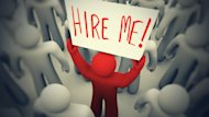 5 Tips to Get Yourself Noticed as a Job Seeker image hire me