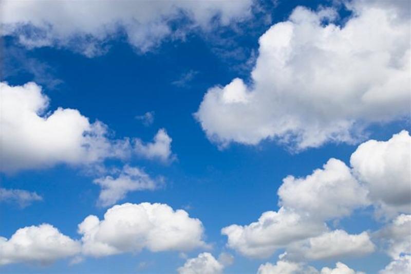 Alcune nubi sui mercati: diversi i titoli con un buon potenziale