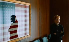 'Zero Dark Thirty' Too Risky For Pakistan Theaters, But It's Popular On Pirated DVD