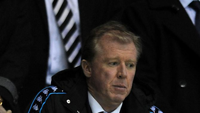 Soccer - Sky Bet Championship - Derby County v Ipswich Town - Pride Park