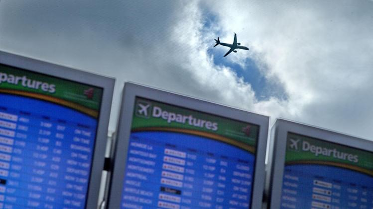 The best time to book the cheapest flights yahoo news for Best booking site for flights