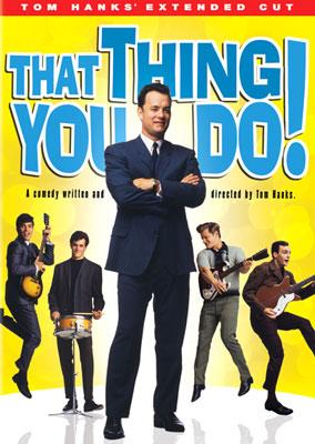 20th Century Fox's That Thing You Do!