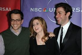 'The Office' Renewal Update: Cast Deals Finally Closing As NBC Upfront Looms