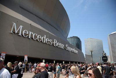 NFL 2015 preseason Week 3: Texans, Saints square off in Superdome