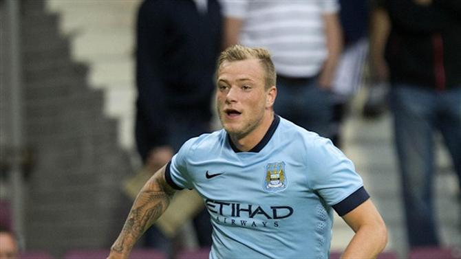 Scottish Premiership - Guidetti loan move to Celtic in doubt, Scottish FA appeal