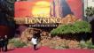 Morbid 'Lion King' fan theory stuns TikTok