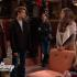 'Girl Meets World' NYE Sneak Peek: Who's With Who at Midnight? (Exclusive Video)