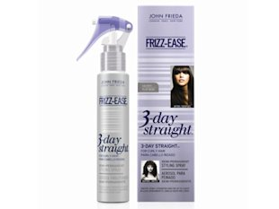 John Frieda Frizz-Ease 3-Day Straight Styling Spray